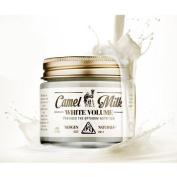 NEOGEN Code9 Camel Milk White Volume/ Made in Korea
