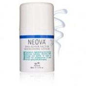 Neova - Progressive Nourishing Lotion - 50ml