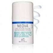 Neova - Progressive Nourishing Lotion - 50ml