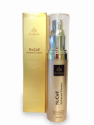 NuCell Universal Cream