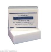 Premium Glutathione Soap Lightening Whitening Bar with Vitamin C Grape seed GC1