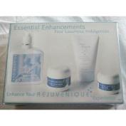 Rejuvenique Essential Enhancements