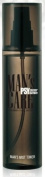 [Somang] PSY's Energy factory MIST TONER 150ml