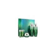 Yedam Yunbit Syn-ake Tox Intensive Lifting 3pc Gift Set
