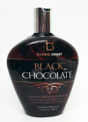 Brown Sugar BLACK CHOCOLATE 200X Black Bronzer - 400ml