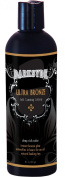 Darksyde Ultra Bronze Self Tanning Lotion 250ml