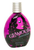 GLAMOUR GODDESS 300x TINGLE New
