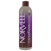 Norvell Venetian Premium Sunless Solution - 240ml