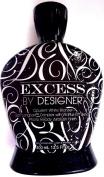 Designer Skin Excess Opulent White Bronzer Tanning Bed Lotion