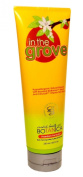 Swedish Beauty IN THE GROVE Natural Bronzer - 250ml