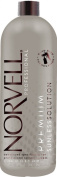 Norvell COCOA Premium Airbrush Solution 1 litre/ 1000ml