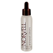 Norvell Wonder Drops Dark Bronzing Solution Additive