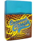 Devoted Creations COCONUT CRUSH Tropical Bronzer - 250ml
