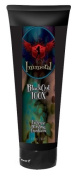 BlackOut 100X Tanning Lotion