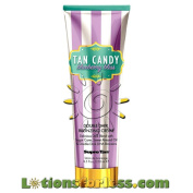 Supre TAN CANDY BLUEBERRY BLISS Bronzer - 250ml