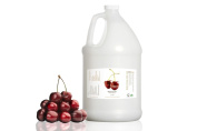 3790ml Spray Tan Solution - Cherry Fragrance 10%DHA