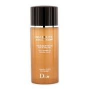 Christian Dior Dior Bronze Self-Tanning Oil Natural Glow 100ml/3.3oz