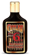 Outlaw 6xxx Tingle Tanning Lotion 270ml