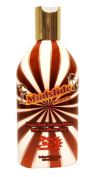 Ultimate MUDSLIDE Rapid Bronzer - 250ml