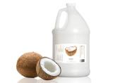 3790ml Spray Tan Solution - Coconut Fragrance 8% DHA