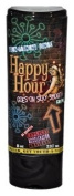 2011 Punky Tan Happy Hour Explicit Accelerator Créme No Bronzer