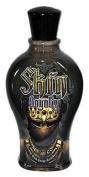 2011 Punky Tan Skin Royalty Skin Firming Energy Bronzer 350ml