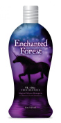 Breeze Bronzing Enchantments Enchanted Forest 45x True Bronzing Anti-ageing Sunless Tanning Bronzer 330ml Lotion