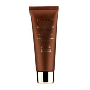 By Terry Hyaluronic Summer Bronzing Hydra Veil - # 1 Fair Tan 40ml/1.33oz