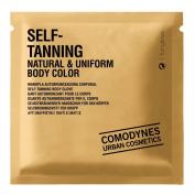 Comodynes Self-Tanning Body Glove 3 Gloves