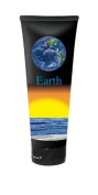 Earth Tanning Lotion 250ml