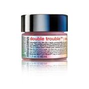 Sircuit Skin Sircuit Skin Double Trouble 5% L-Lactic Pomegranate Acai Peel 40ml - 40ml