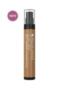 SUN 365 Self-Tanning Concentrate - 15ml
