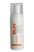 Sun Labs Self Tan Foam 118ml Dark