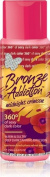 Synergy Tan Bronze Addiction Midnight Crimson 250ml Sunbed Lotion
