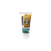Headhunter SPF 50 Clear Sunscreen - 90ml