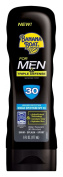 Banana Boat Triple Defence Sunscreen SPF 30, 180ml