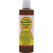 Maui Babe - Browning Lotion - 240ml, 3 pack