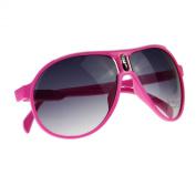 Bao Xin Unisex Sunglasses for Kids UV Protection,Lightweight Durable Plastc Frame