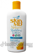 SkinMD Natural + SPF15 Sunscreen Lotion 240ml
