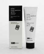 PCA Skin Active Broad Spectrum SPF 45 Water Resistant, 90ml by PCA Skin [Beauty]