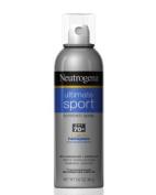 Neutrogena Ultimate Sport SunSreen Spray, SPF 70 150ml
