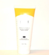 Image Skincare Prevention+ Daily Hydrating Moisturiser 180ml Pro Size