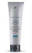 Skinceuticals Sport Uv Defence SPF 50 3 Oz / 90 Ml : 1 Piece