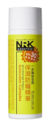 Naruko All In One High Potency Sunscreen Complex, 3.5 Fluid Ounce