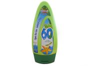 Bloqueador Solar Baby Aloe Vera 60 SPF 140ml