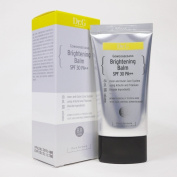 Dr.g Gowoonsesang Brightening Balm SPF 30 Pa++ Bb Cream 45ml