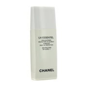UV Essentiel Complete Daily UV Protection Anti-Pollution SPF50 / PA+++ 30ml/1oz