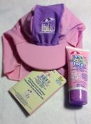 Baby Blanket Gift Set