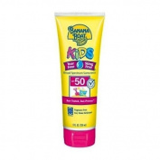 Banana Boat 240ml Kids SPF#50 Tear Free Sunblock