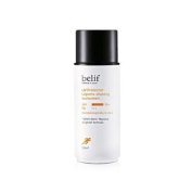 belif, UV Protector Leports Shaking Sunscreen (50ml, UV protection...